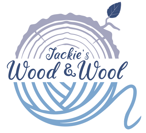 jackieswoodandwool.co.uk