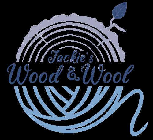 jackieswoodandwool.co.uk